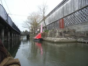 2008yanagawa_01