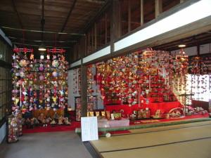 2008yanagawa_06