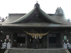 2011_02